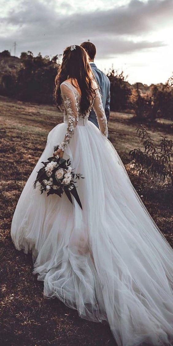 Kết hôn ở độ tuổi nào để giảm tỷ lệ ly hôn? Marry
