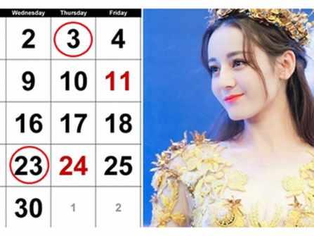 Ngày sinh âm lịch nói lên điều gì về tính cách và cuộc đời của bạn?