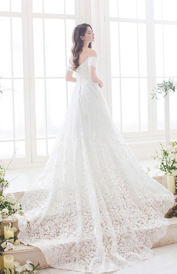 """5 điều cô dâu chú rể nhất định phải """"thuộc lòng"""" nếu tổ chức đám cưới vào mùa mưa Marry"""