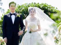 15 khoảnh khắc ý nghĩa không thể thiếu trong một clip phóng sự cưới