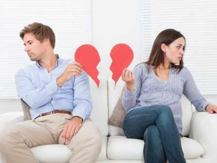 Những điều quý giá rút ra từ cuộc hôn nhân đổ vỡ của người phụ nữ 40, các cặp vợ chồng nên biết