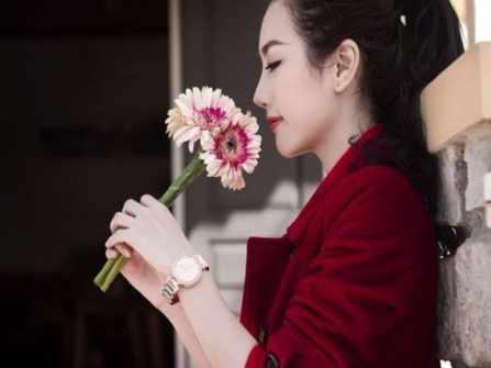 Phụ Nữ Thông Minh Luôn Biết 16 Điều Này Để Làm Chủ Tình Yêu Và Hôn Nhân
