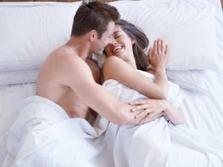Chỉ có đàn ông thương vợ, chung thủy mới duy trì 5 thói quen này!