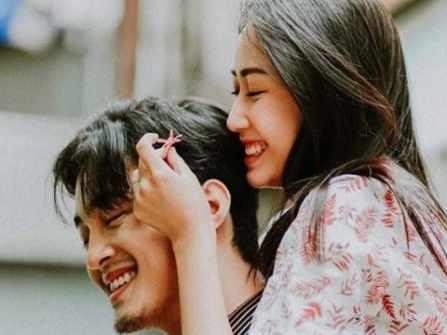 """8 cặp con giáp """"trời sinh một cặp"""", nếu kết hôn cuộc sống sẽ vô cùng hạnh phúc và sung túc"""
