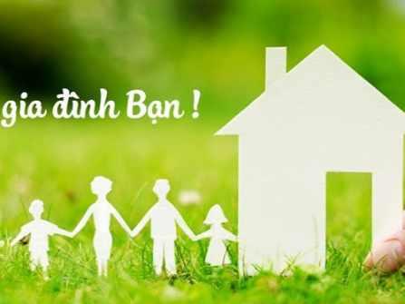Những loại bảo hiểm cần thiết để bảo vệ gia đình