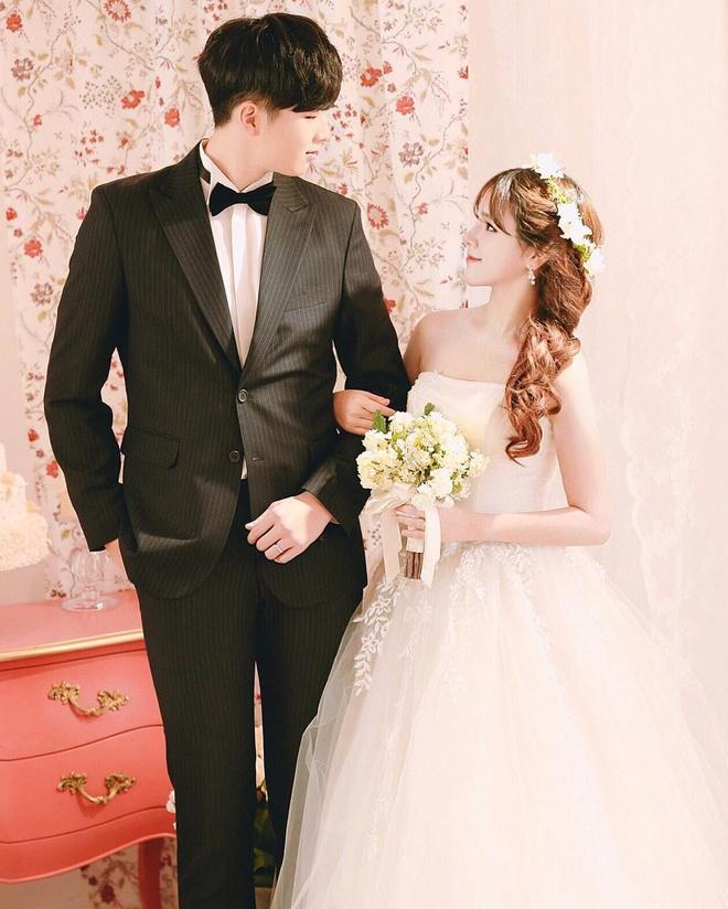 Nam sinh năm 1997 và nữ Tân Tỵ 2001 kết hôn với nhau gặp số Tứ Đạt Đạo, có quý nhân phù trợ Marry