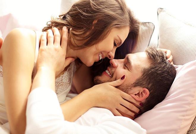 Bí mật phòng the Marry