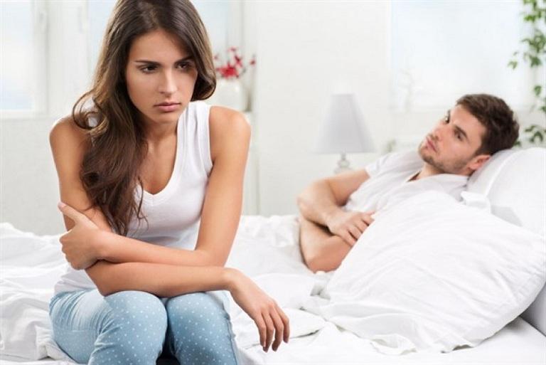 """8 điều tuyệt đối không nên làm trước khi bước vào """"cuộc yêu"""" Marry"""