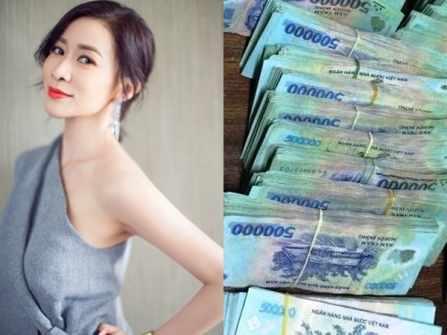 6 con giáp nữ kiếm tiền giỏi khiến đàn ông nể phục