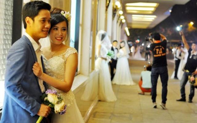 Tổng hợp những chi phí lễ đính hôn cho cặp đôi sắp cưới 2020 chi phí lễ đính hôn Marry