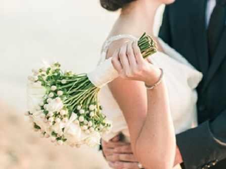 """Nguyên tắc lấy chồng tốt, càng ngẫm càng thấy """"chuẩn"""""""
