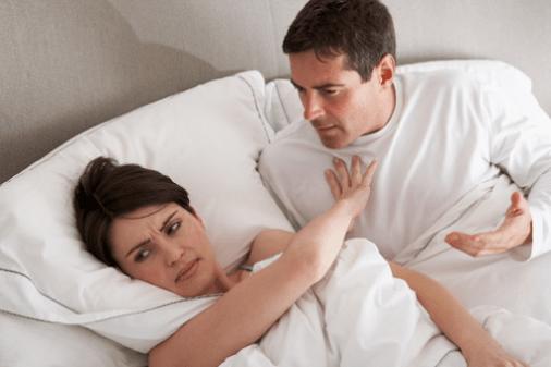 """8 điều cần biết để """"lần đầu tiên"""" thật viên mãn Marry"""