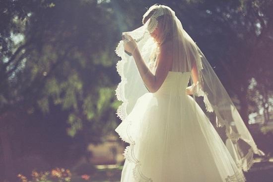 """Nguyên tắc lấy chồng tốt, càng ngẫm càng thấy """"chuẩn"""" Marry"""