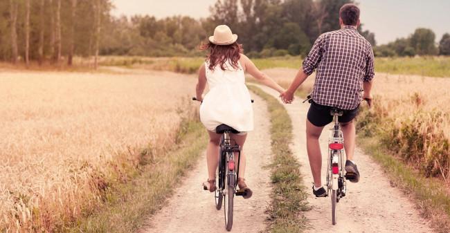 5 dấu hiệu của người đàn ông sẽ không bao giờ ngừng yêu bạn Marry
