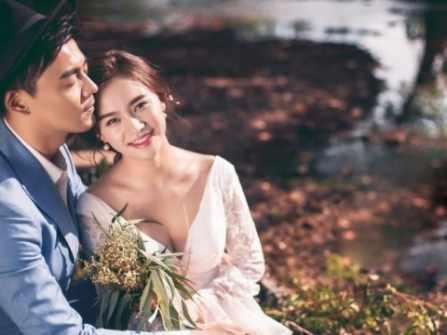10 bí mật thầm kín mà bất kỳ người chồng nào cũng khao khát ở vợ mình
