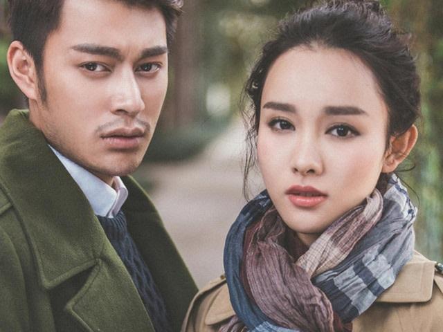 Vì sao đàn bà hiền lành thường lấy phải người chồng không tốt? Marry