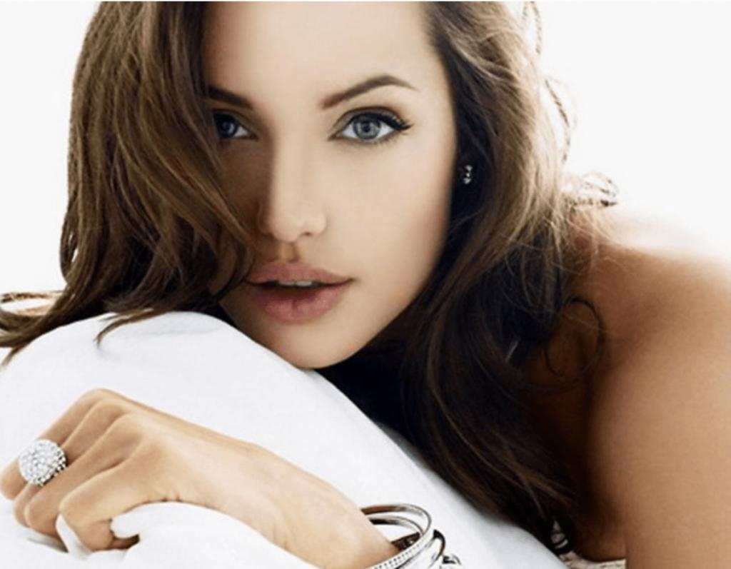 4 nét đẹp của phụ nữ hấp dẫn đàn ông nhất Marry