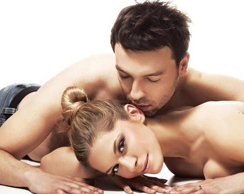 """9 điều """"tối kị"""" các cặp đôi tuyệt đối không nên làm trước khi """"quan hệ"""" Marry"""