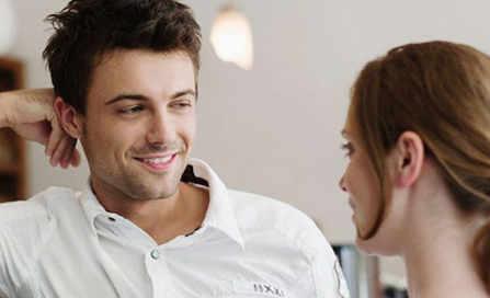 7 điểm trên cơ thể phụ nữ thấy xấu, càng muốn che giấu lại càng hấp dẫn đàn ông