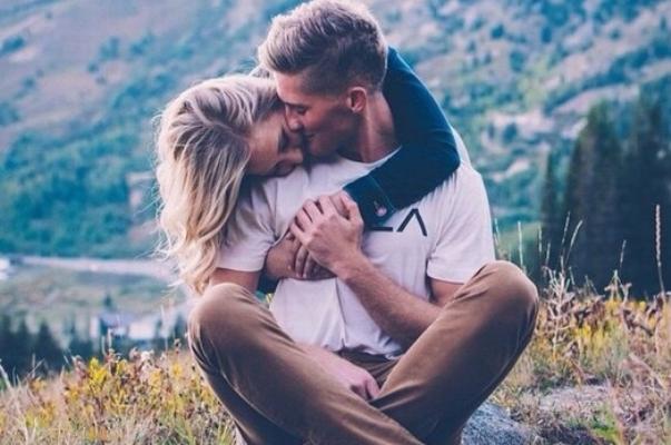 9 Dấu hiệu của đàn ông chung thủy, chị em nhất định phải nhớ để giữ cho chặt Marry