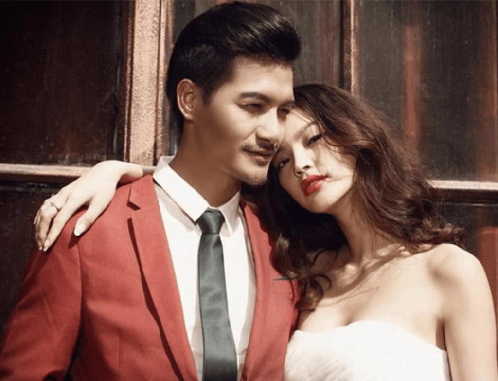 6 lý do các chàng nên lấy một cô nàng tuổi Hợi làm vợ Marry