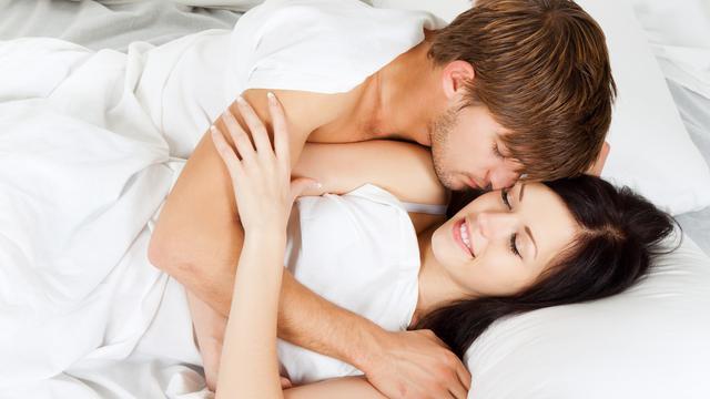 15 cách chiều chồng chốn phòng the để chồng không bao giờ muốn rời xa bạn Marry
