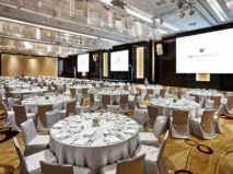 9câu hỏi về cách chọn địa điểm tổ chức tiệc cưới?