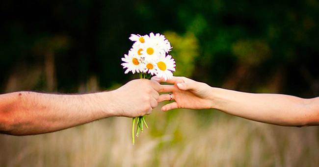 12 câu nói thâm sâu, đọc đến đâu tỉnh ngộ đến đó Marry