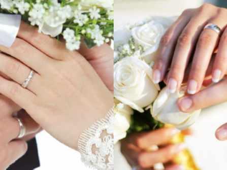 4 đại kỵ khi đeo nhẫn cưới khiến vợ chồng quanh năm lục đục, nghèo kiết xác