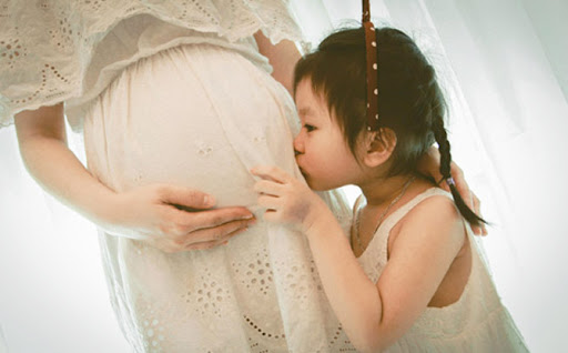 Bói vận mệnh giàu sang không cản nổi của bé gái có tháng sinh Âm lịch đặc biệt Marry