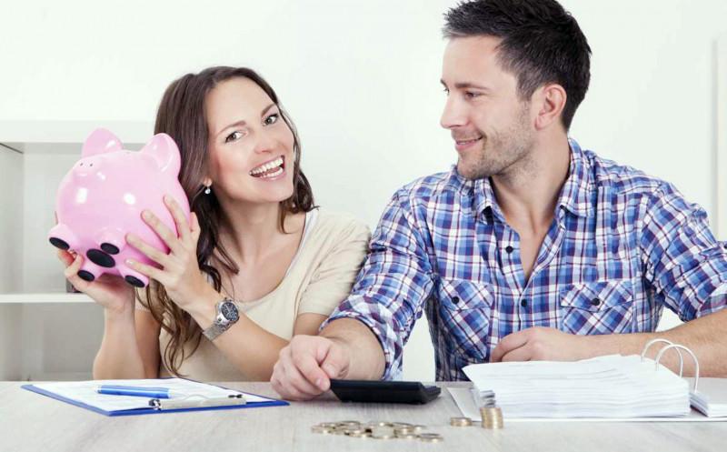 8 đặc điểm của một người vợ tốt, có hơn 4 điểm thì bạn đã là kho báu rồi Marry