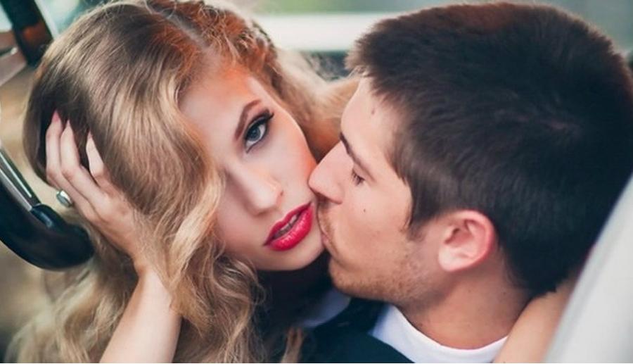Những kiểu 'hư nhưng không hỏng' của phụ nữ khiến đàn ông mê mẩn Marry