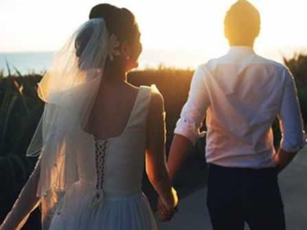 8 đặc điểm của một người vợ tốt, có hơn 4 điểm thì bạn đã là kho báu rồi