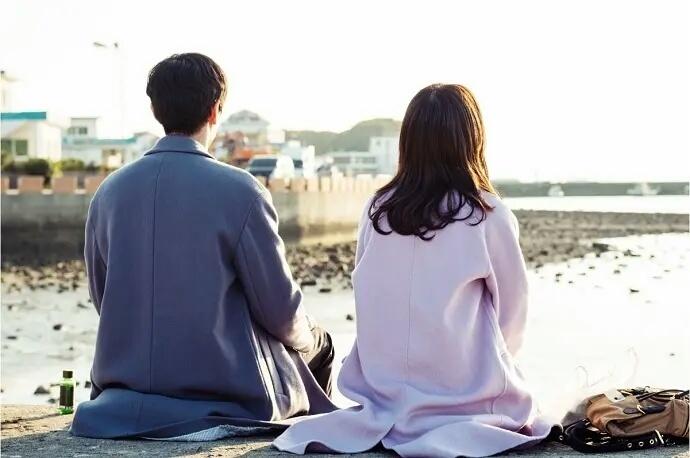 Cho chồng thời gian Marry