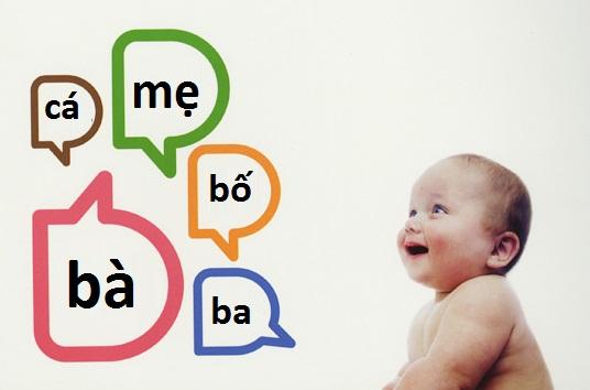 Khoa học chứng minh: Trẻ sinh ra có số đo vòng đầu lớn nhiều khả năng lớn lên sẽ rất thông minh. Marry
