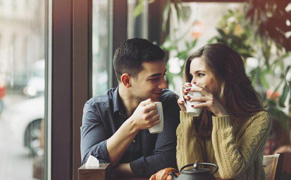 Những điều các cô gái nên biết rõ về đàn ông và tình yêu Marry