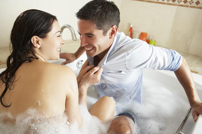 """7 bí quyết """"yêu"""" khiến chàng khát khao bạn hơn nữa Marry"""