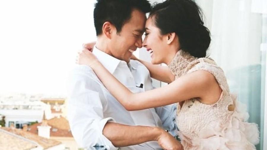 Tôn trọng là yếu tố không thể thiếu trong một mối quan hệ Marry