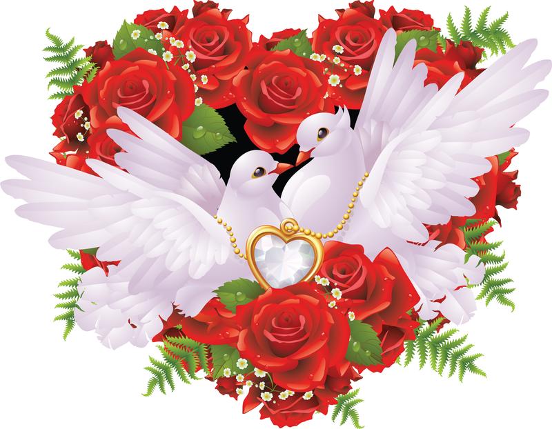 Lời Chúc Đám Cưới Hài Hước Nhất Dành Bạn Bè, Người Thân Marry