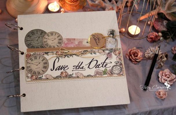 Lời chúc đám cưới bằng Tiếng Anh Marry