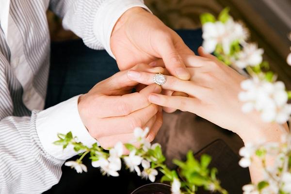 Lời chúc đám cưới thầy cô giáo Marry