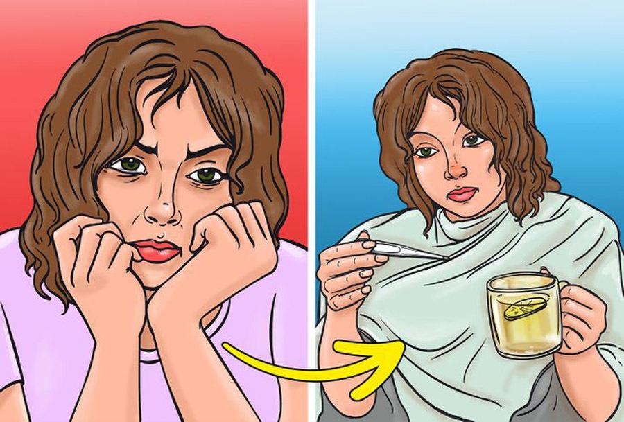 6 tác hại của việc nuôi dạy con gái trở thành một người ngoan hiền dễ bảo Marry