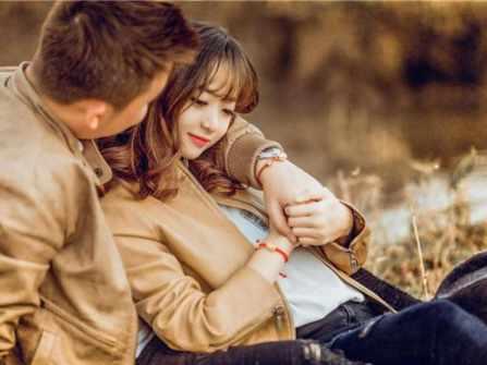 5 điều đàn ông cực kỳ thích làm khi ở gần vợ, điều thứ 4 thật sự bất ngờ