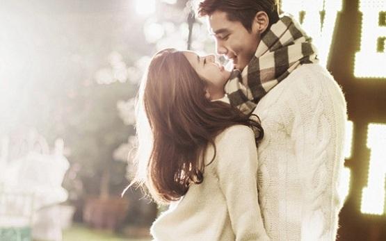 3 thời điểm phụ nữ càng MỀM đàn ông càng mê mệt Marry
