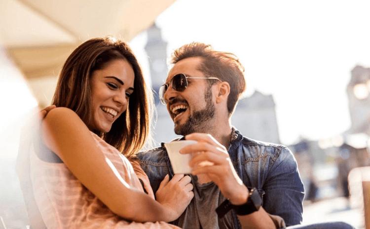 12 phẩm chất ở đàn ông có thể khiến phụ nữ tự đổ không cần tán tỉnh Marry