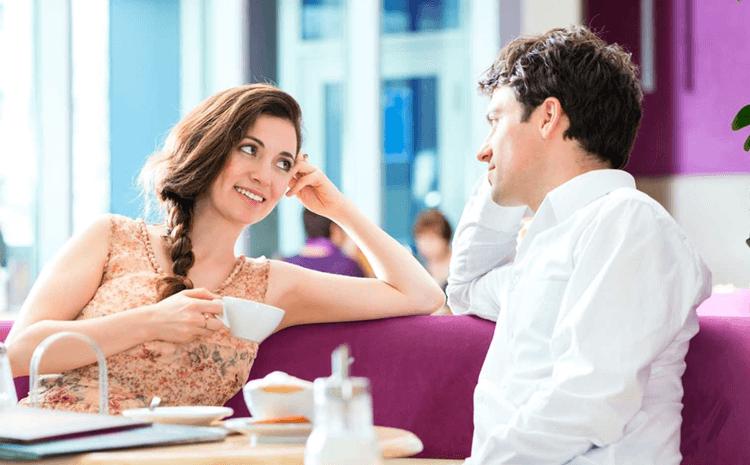 23 điều con trai khi yêu thích làm với người yêu nhất Marry