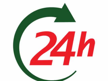 Giới thiệu Tạp Chí Sống Khỏe 24h - thông tin sức khỏe hàng đầu việt nam