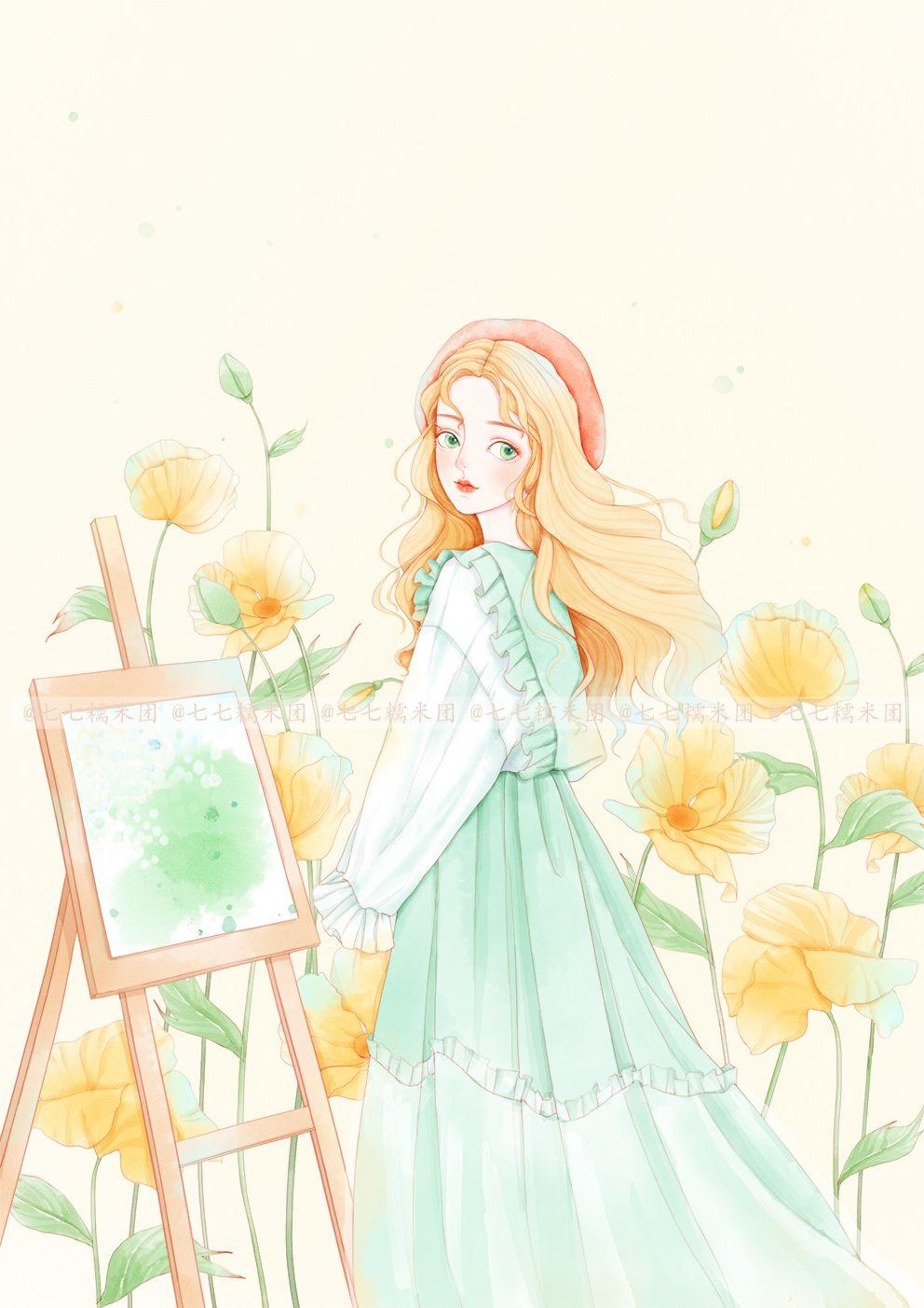 """Tuần mới (28/9 - 4/10) của 12 cung Hoàng đạo: Cự Giải chứng minh năng lực, Song Tử gặt hái """"trái ngọt"""". Marry"""