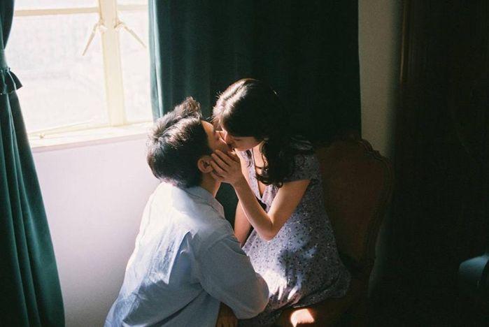 Người tồn tại 10 đặc điểm này chính là người yêu bạn thật lòng Marry