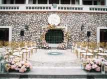 Nên tổ chức đám cưới vào buổi trưa hay buổi tối thì hoàn hảo hơn